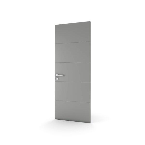Pivato – Leggera, Model 144, Laccato Opaco Cadetto INCISA LIMBO 0144 H