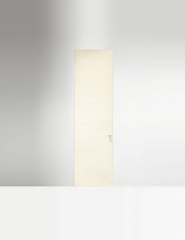 Pivato – Leggera, Model 122, Yellow Pine Spazz. Bianco Panna LISCIA LIMBO 122 YellowPineSpazz BiancoPanna LEGGERA scaled