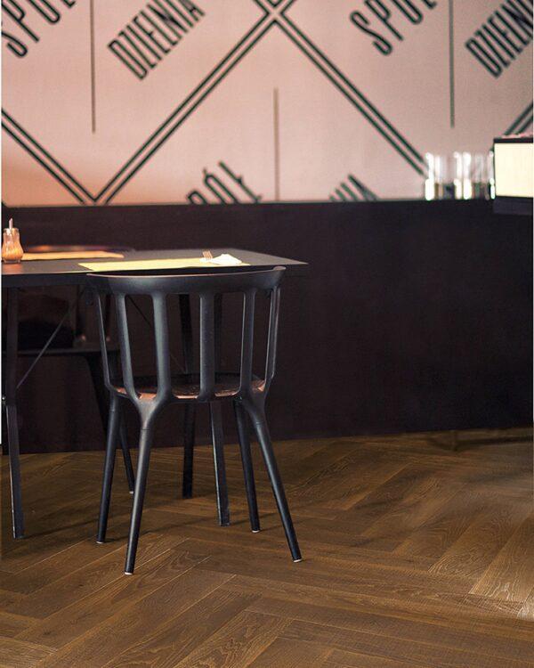 Riblja Kost 90° - Herringbone, Life, Barrique Spina Italiana bistrot restaurant 791933