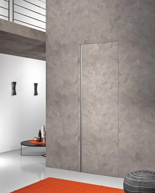DoorArreda – Tineo, TL01 Paint, Nuvola 02 TL01 R1