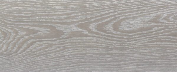 Spirit – Hrastov Parket, Earl gray spirit earl grey campione Copia