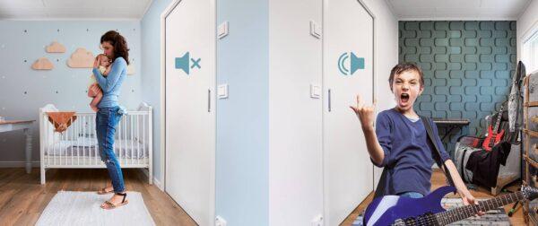 Eclisse Unico ECLISSE Acoustic cfr