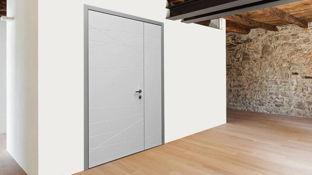 7 savjeta za odabir protuprovalnih vrata